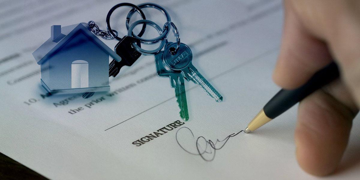 Consejos comprar un hogar