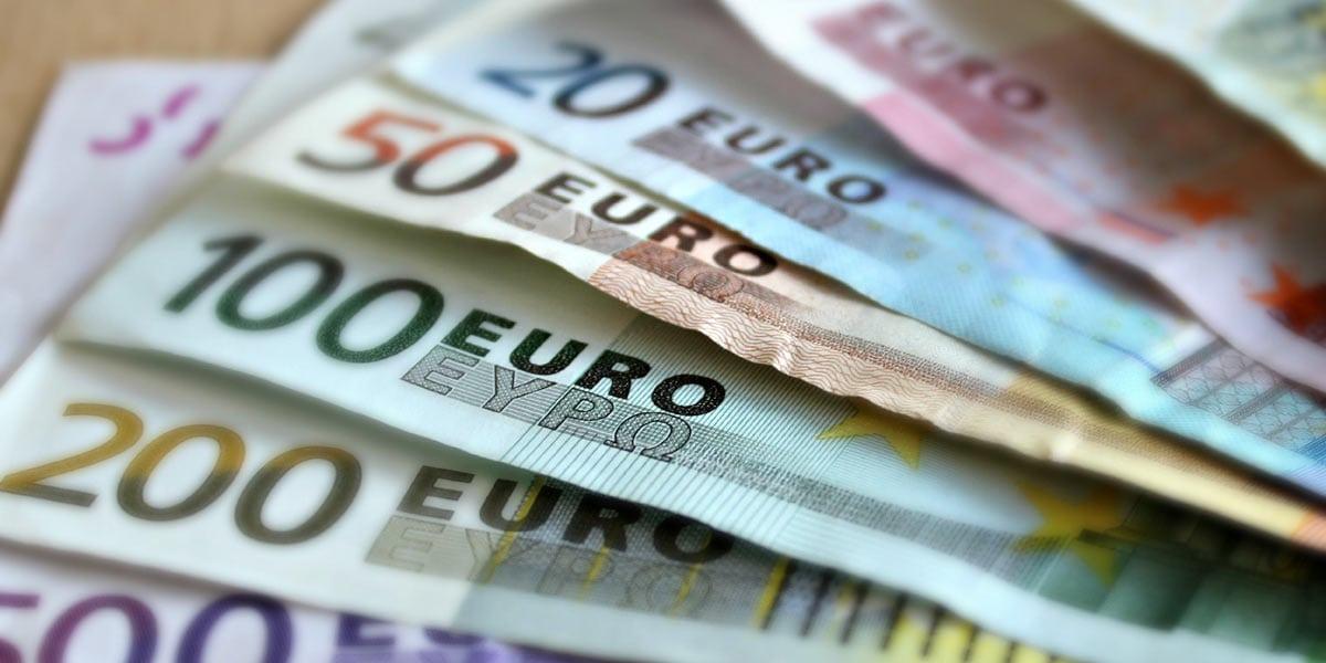 Mercados de inversión y financiación alternativa