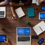 Revolución del coworking