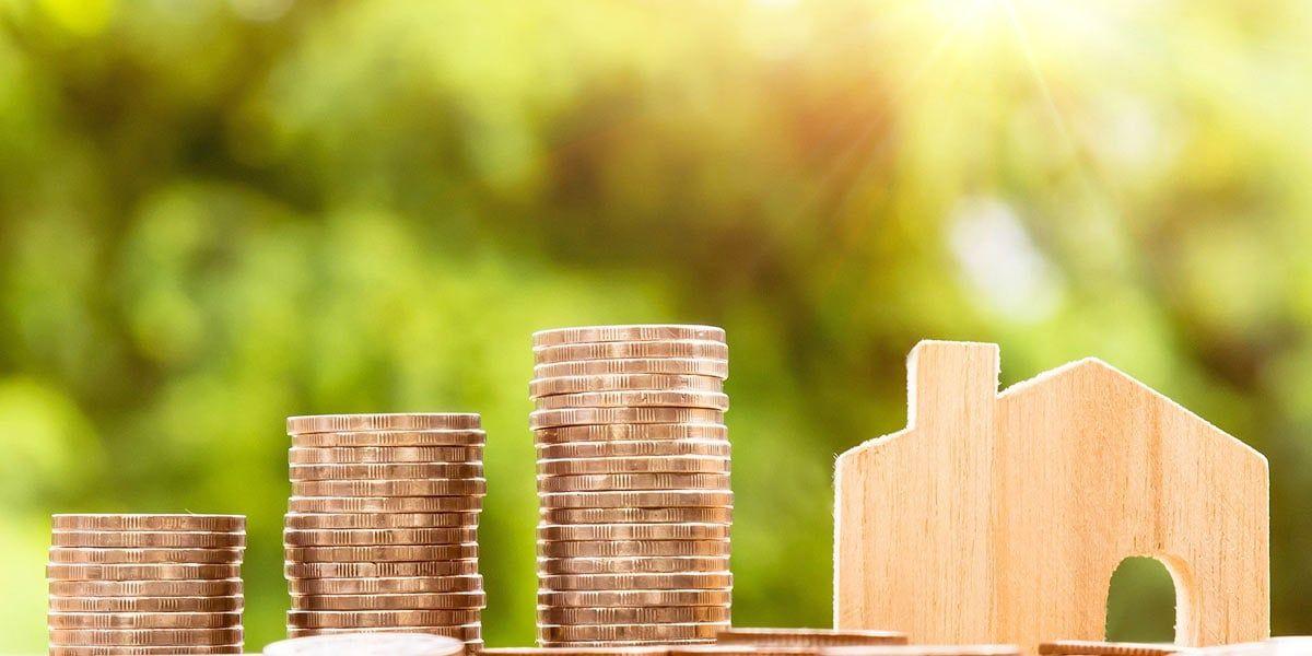 Análisis precio de la vivienda