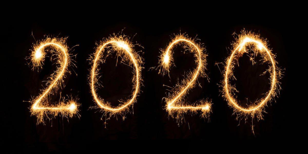 2020 Stoneweg Living