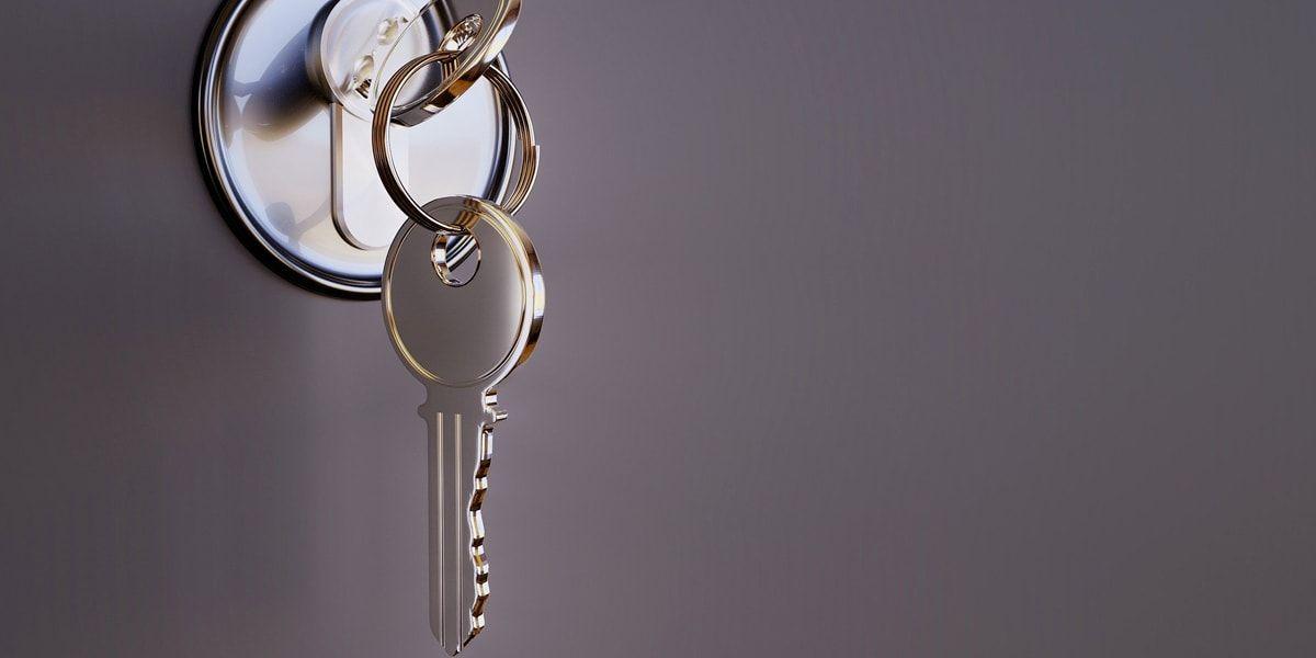 Importancia de la seguridad en la vivienda